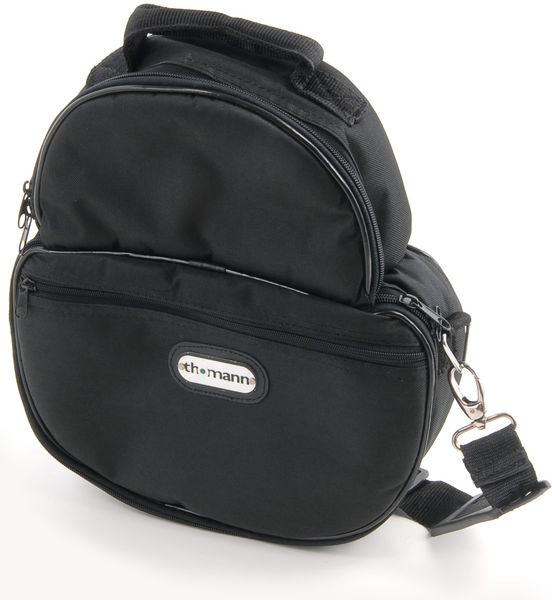 Thomann POD X Bag