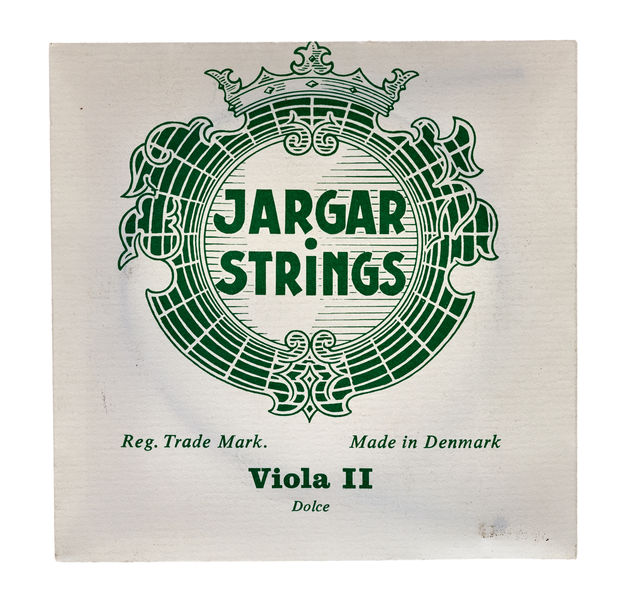 Jargar Viola D Single String Dolce