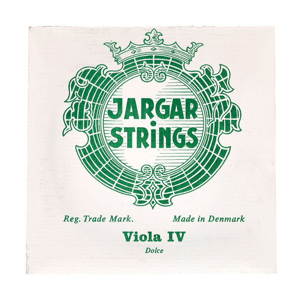 Jargar Viola C Single String Dolce
