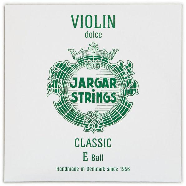 Jargar Classic Violin String E Dolce
