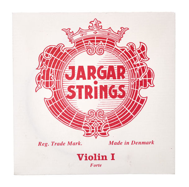 Jargar Violin