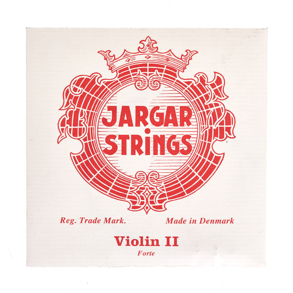 Jargar Violin A Single String