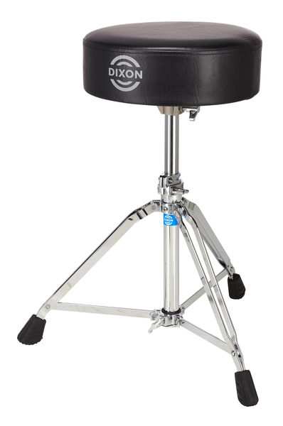 Dixon PSN9280 Drum Throne