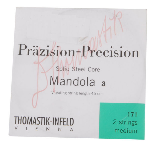 Thomastik Mandola A medium