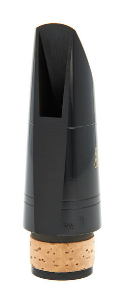 Vandoren Profile 88 Bb-Clarinet B40 L