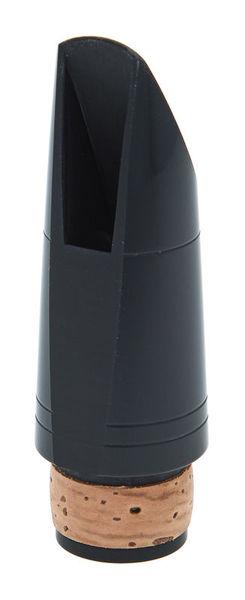 Vandoren Eb-Clarinet 5 RV