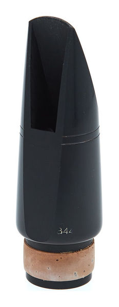 Vandoren Alto Eb Clarinet B 44