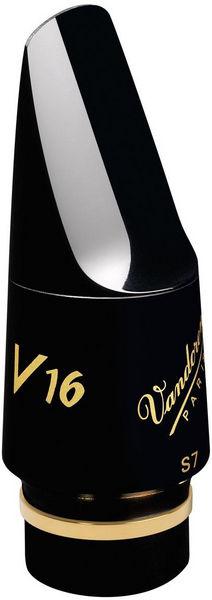 Vandoren V16 Soprano Sax S 7