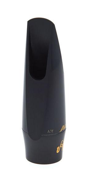 Vandoren Java Mouthpiece A 35 Alto Sax