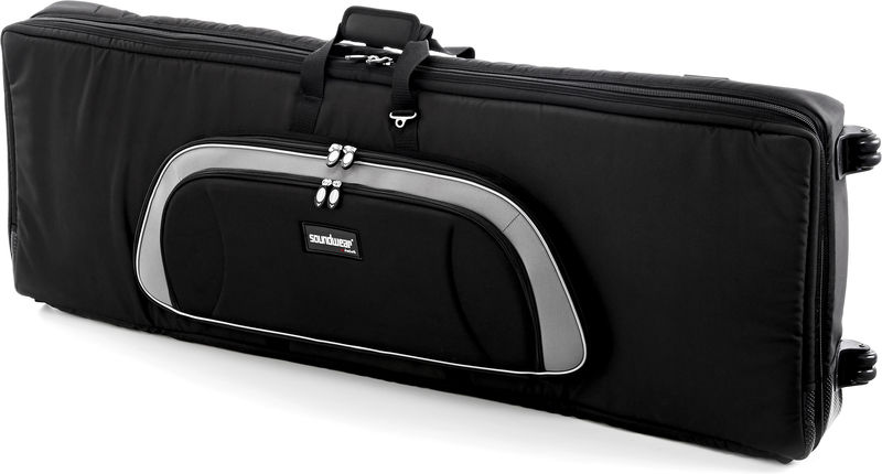 Soundwear Stagebag 76