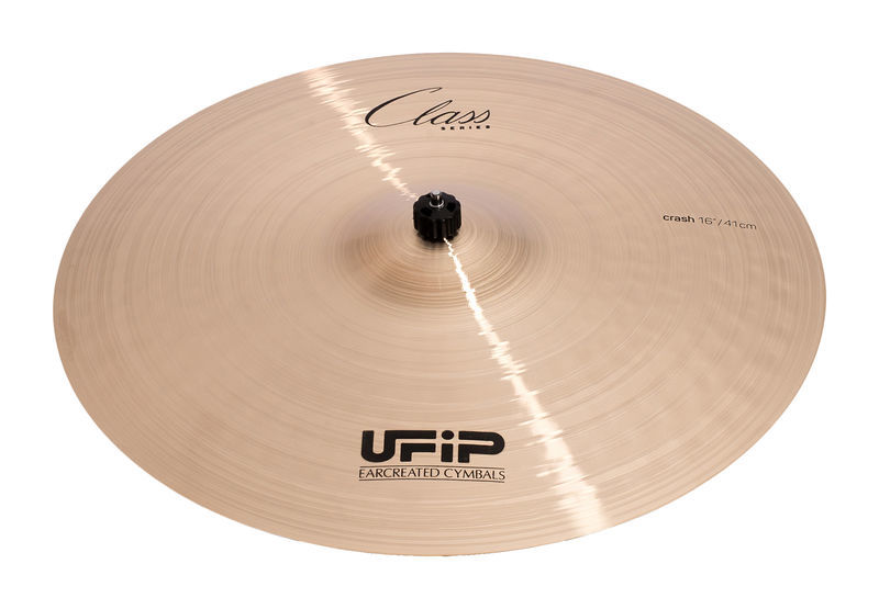 "UFIP 16"" Class Series Crash Light"