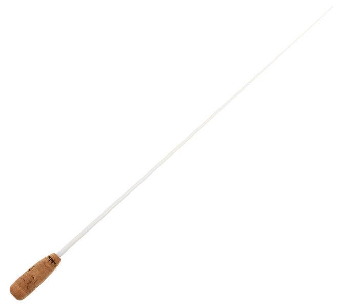 Pickboy Fiberglass Baton Model I