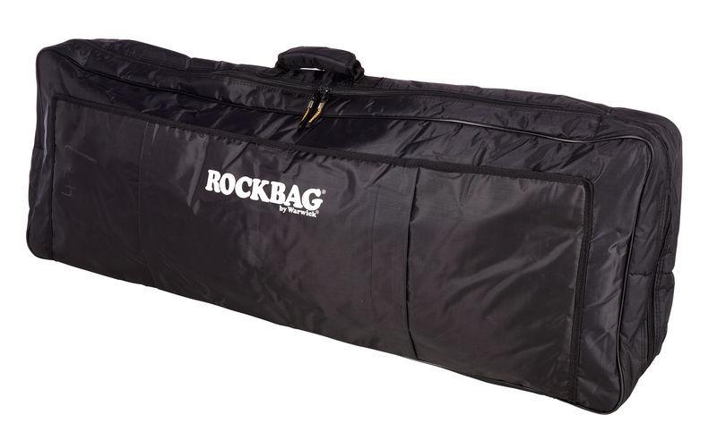 Rockbag RB 21427 B