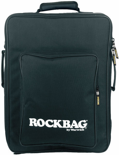 Rockbag RB 23003