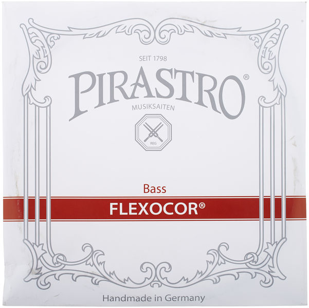 Pirastro Flexocor H5 Bass medium