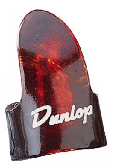 Dunlop Finger Pick Medium