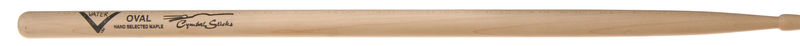 Vater Oval Maple