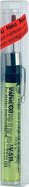 Kreul V 511 Oil for Perinet Valves