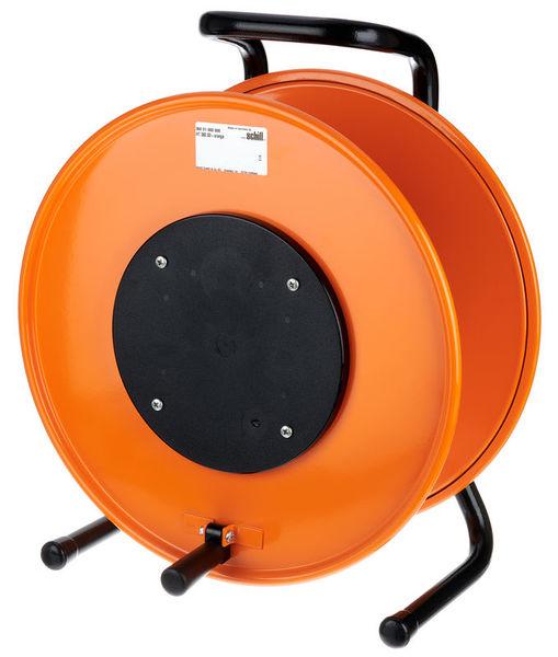Schill HT 380.SO Orange