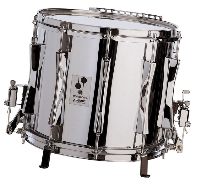 Sonor MP1412XM Marching Snare