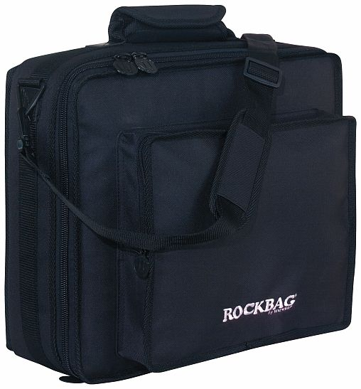 Rockbag RB 23400 B Mixer Bag