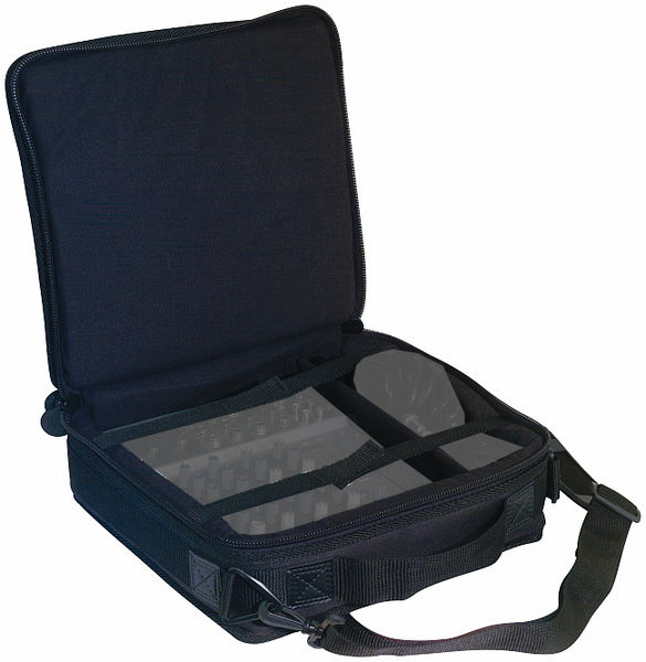 Rockbag RB 23405 B Mixer Bag