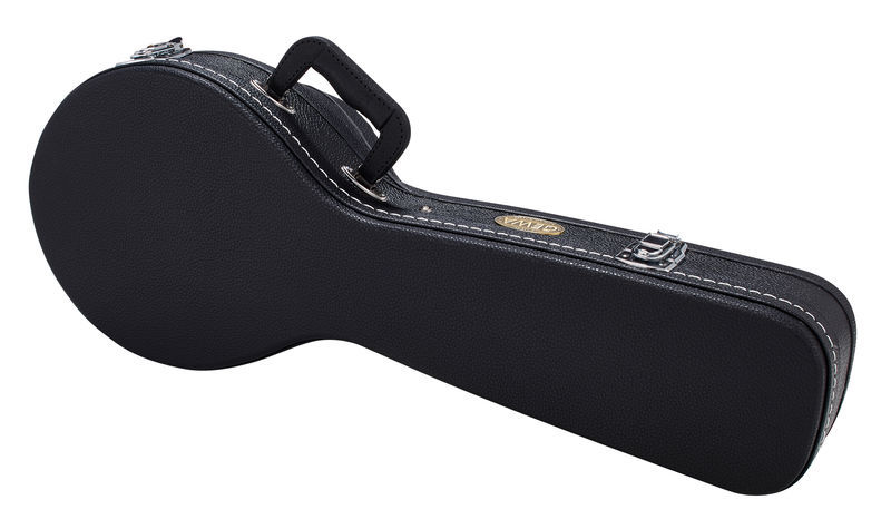 Gewa Mandolin Case