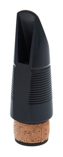 Zinner 22 Eb-Clarinet Mouthpiece 1