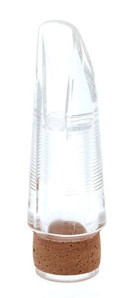 Zinner 26 Standard Acrylic Glas 1