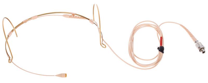 DPA 4066 F03 Headset