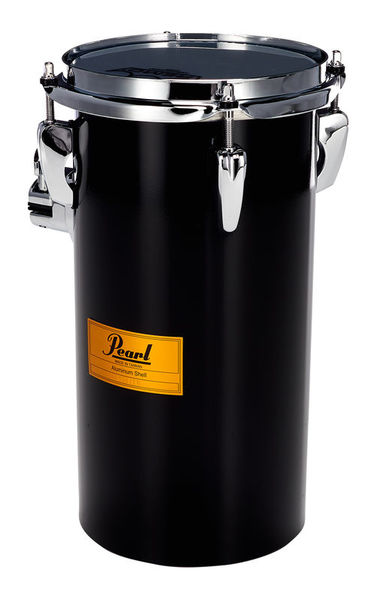 "Pearl AL-612 06""x12"" Rocket Tom #103"