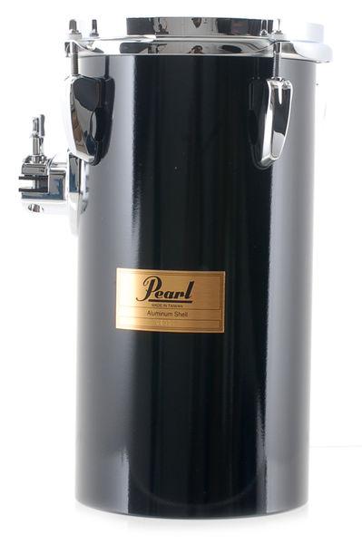 """Pearl AL-612 06""""x12"""" Rocket Tom #103"""