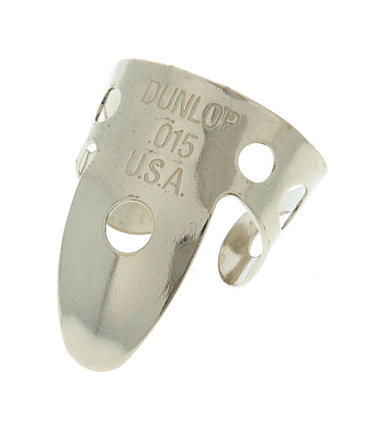 Dunlop Finger Pick NS .015""