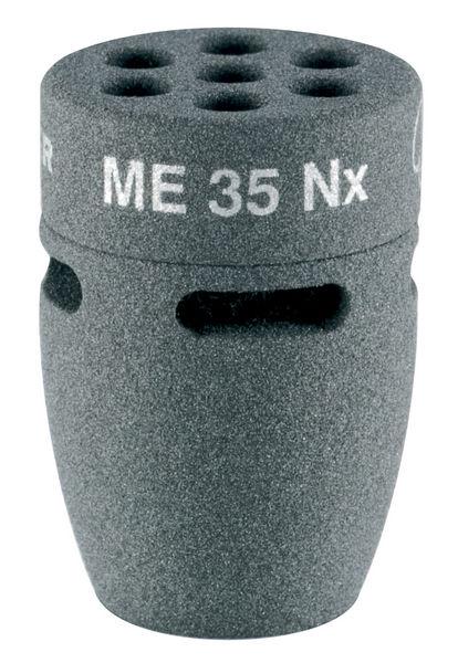 Sennheiser ME35 NX