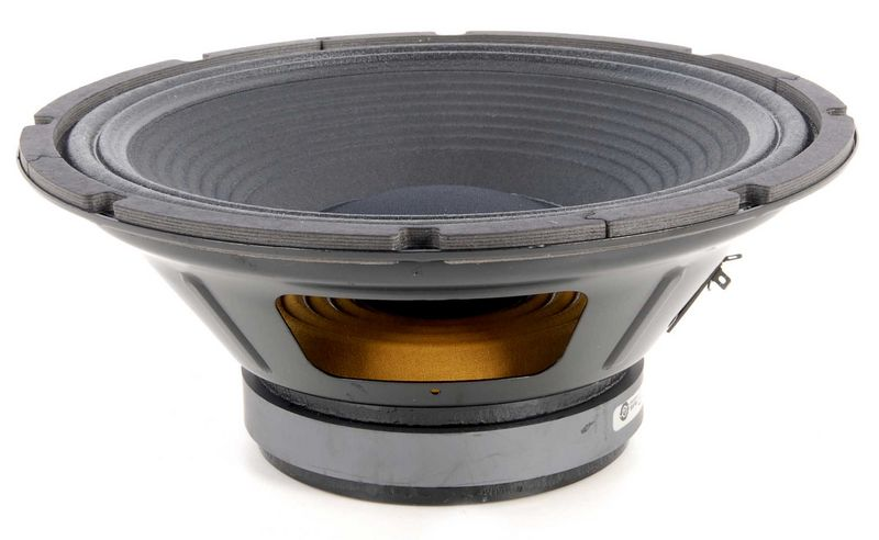 "HK Audio 12"" Replacement Woofer Pr112"
