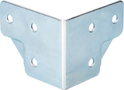 Adam Hall 4053 Corner Brace 42x52mm