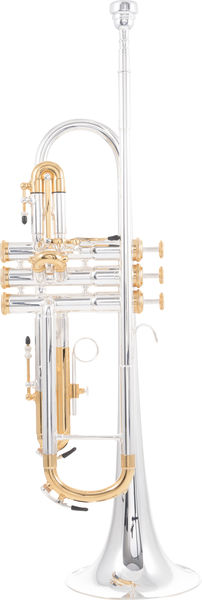 Kanstul MAR 991 Bb- Trumpet