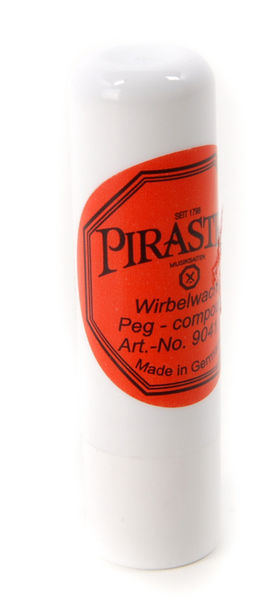 Pirastro Peg Wax