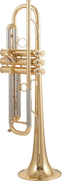 """Kanstul ZKT 1600 """"WB"""" Bb-Trumpet L"""