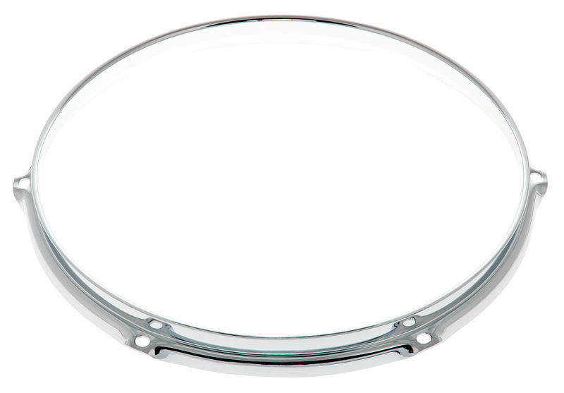 "Sonor 12"" Tom Steel Rim 6Holes 2,3mm"