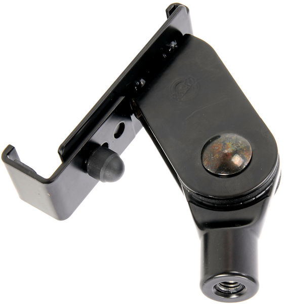 K&M Mic Stand Adapter JBL Control1