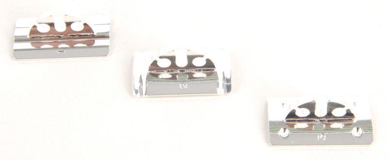 Vandoren Optimum Pressure Plates Clarin