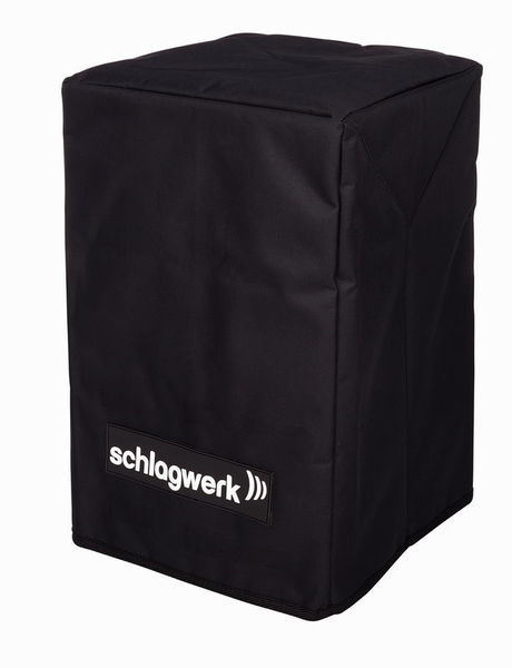 Schlagwerk CO 1 Cajon Cover