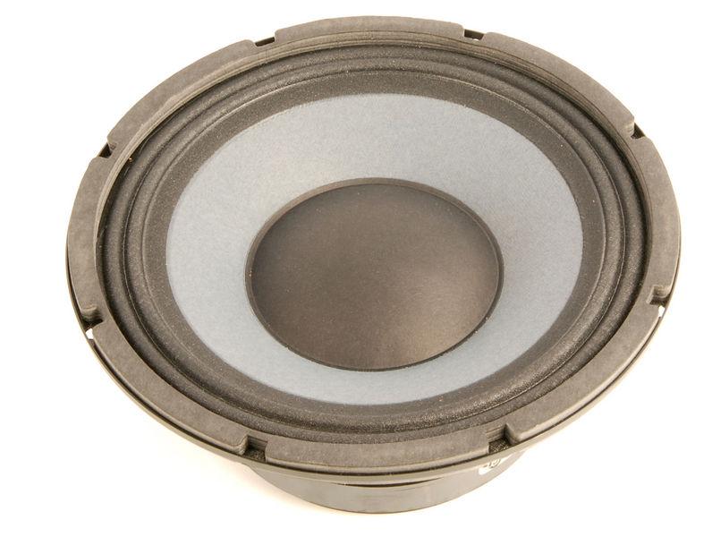 Dynacord EG10L Speaker 357793