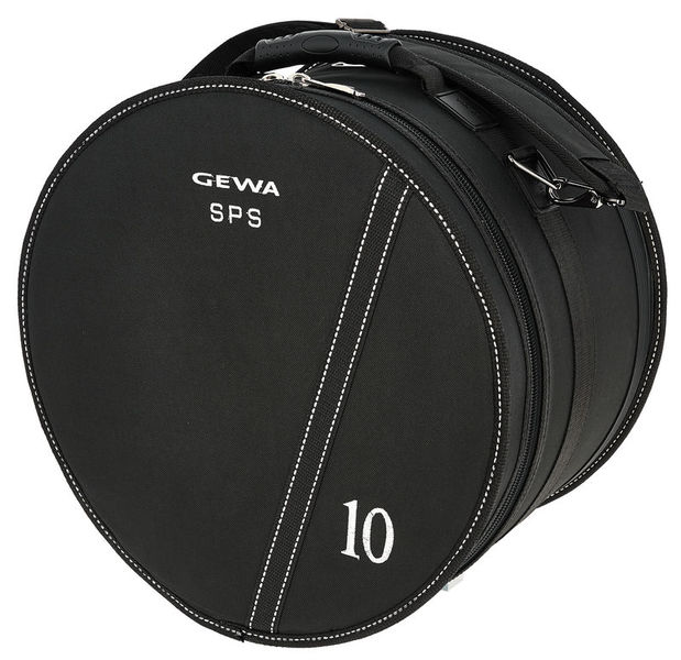 "Gewa SPS Tom Bag 10""x09"""
