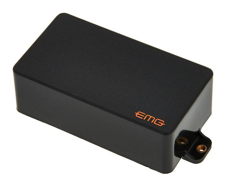 EMG 81TW Black
