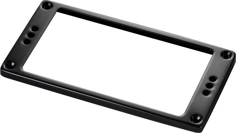 Schaller Pickup Frame BC