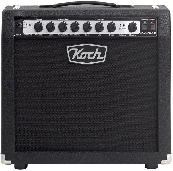 Koch Amps Studiotone XL Combo
