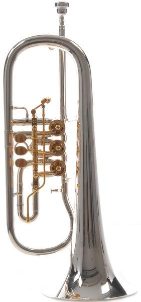 Miraphone 24R Edition Flugelhorn