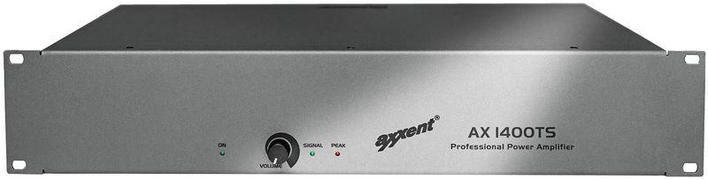 Axxent AX 1400TS